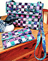 Crossbody Bag Pattern - Retail $9.00