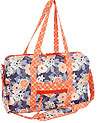 Get Out of Town Duffle Pattern - Retail $9.95