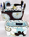 Suzi Purse Insert and More - Retail $9.00