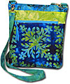 Barbados Bag Pattern - Retail #10.00